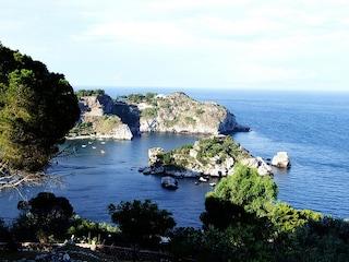 Località di mare in Sicilia, un viaggio sul perimetro infinito della bellezza