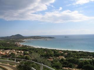Villasimius: le spiagge più belle per le vacanze in Sardegna