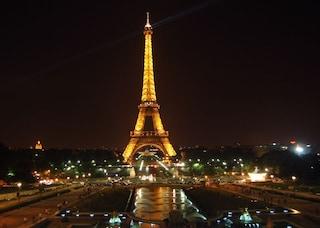 Andare a Parigi in treno: prenotare prima per spendere poco