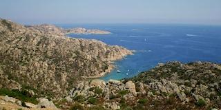 Caprera, le spiagge più belle dell'isola sarda