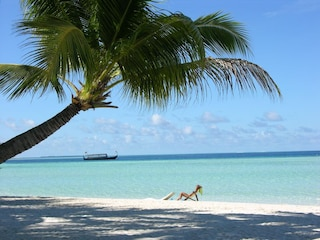Quando partire per le Maldive: consigli di viaggio per una vacanza senza pioggia