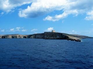 Mete ideali per agosto: al mare senza ressa né caos