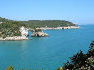 Nei 10 viaggi migliori del National Geographic c'è anche la Puglia