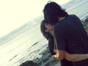 vacanze di coppia al mare
