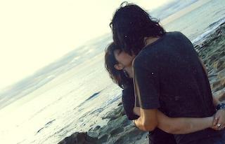 Vacanze romantiche al mare: le mete ideali per le coppie di innamorati