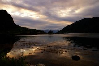 Cosa vedere in Norvegia, da Oslo a Capo Nord