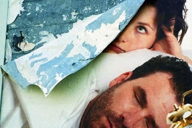 duisturbi del sonno