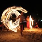Un mare di divertimento: le 10 feste sulla spiaggia da non perdere