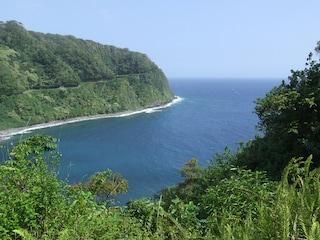 Le isole Hawaii: lontano dal mondo le terre emerse più esotiche