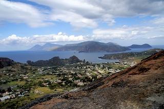 Arcipelago Italia | Le isole del Belpaese