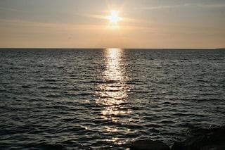 Vacanze nel Cilento: le spiagge più belle della costa salernitana
