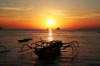 Bali, le spiagge, le tradizioni, la natura