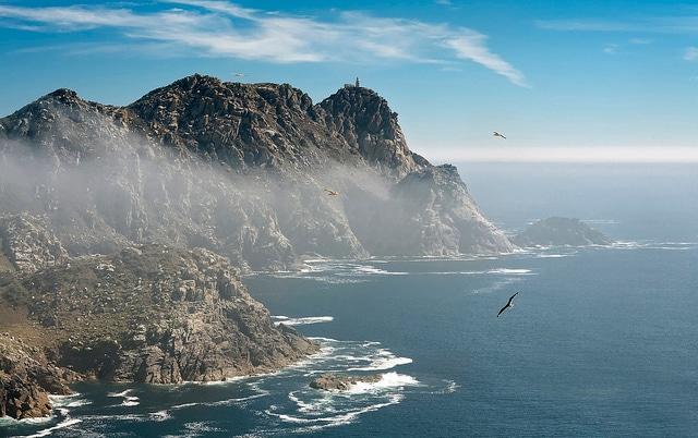 parchi nazionali cies