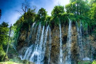 Parchi nazionali d'Europa, i 5 più belli secondo la Lonely Planet
