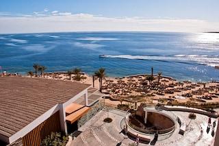 Sharm el Sheikh, vacanza low cost