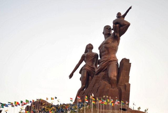 statue renaissance