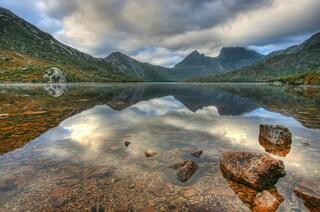 Tasmania, un mondo a parte, ma non fuori dal mondo