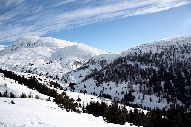natale 2011 italia sudtirol
