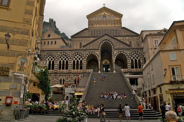 Duomo Sant'Andrea