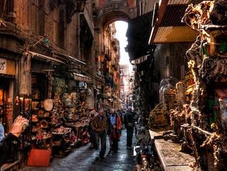 Presepi di Italia: i più grandi, i più belli, i più strani, i più famosi