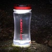regali di natale ecologici lightcap