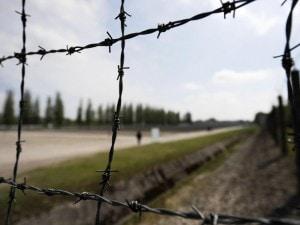 Auschwitz nel Giorno della Memoria