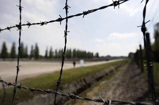 Visita ad Auschwitz e agli altri campi di concentramento nel Giorno della Memoria
