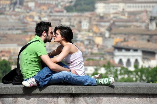 Eventi di San Valentino in Italia
