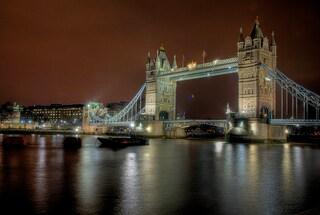Londra e lo sport: gli eventi del 2012