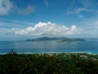 Seychelles, l'incanto delle isole più incontaminate