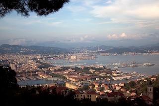 Liguria in auto: dalle Cinque Terre a Sanremo, lo splendore della Riviera