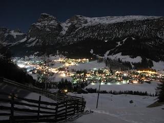 Vacanze in Val Badia, la località nelle Dolomiti più richiesta dagli italiani