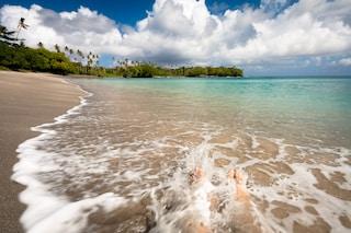 Orgoglio culturale e natura da esplorare: ecco il viaggio alle Samoa