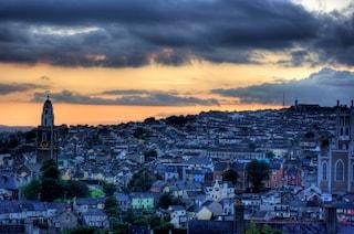 Dove andare in Irlanda per San Patrizio: la festa non è solo a Dublino
