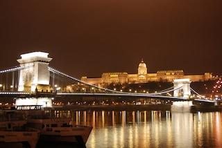 Cosa vedere a Budapest in quattro giorni, guida alla capitale ungherese