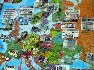 Vacanze estive nelle città più economiche d'Europa