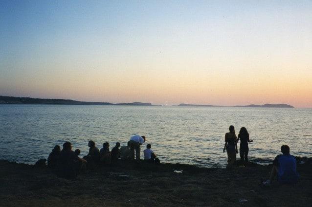 Quanto costa Ibiza
