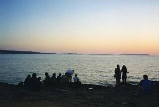 Quanto costa una vacanza a Ibiza: il divertimento si paga caro