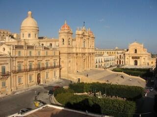 Val di Noto e dintorni, itinerari nelle città barocche in Sicilia