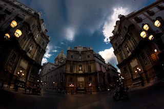 Sicilia, tra le mete preferite dagli italiani per la Pasqua