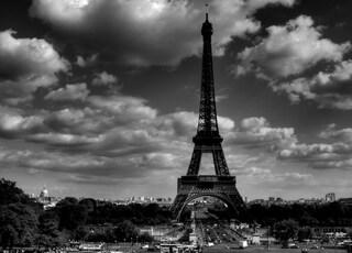 Quanto costa Parigi: consigli per una vacanza economica