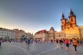 Città europee e metropoli con il miglior rapporto qualità/prezzo