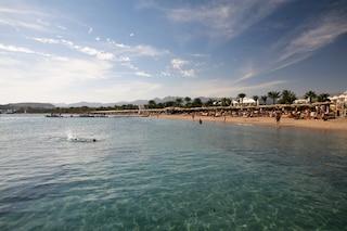 Quanto costa Sharm el Sheikh: preventivo per agosto e settembre