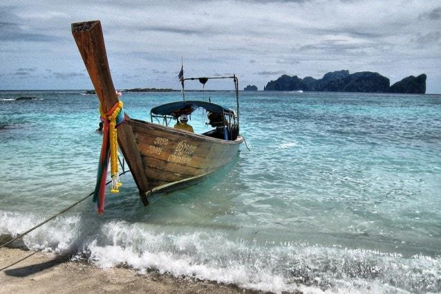 Mete turistiche più economiche