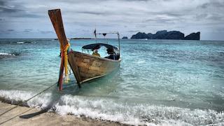 I posti più economici del mondo in cui trascorrere le proprie vacanze