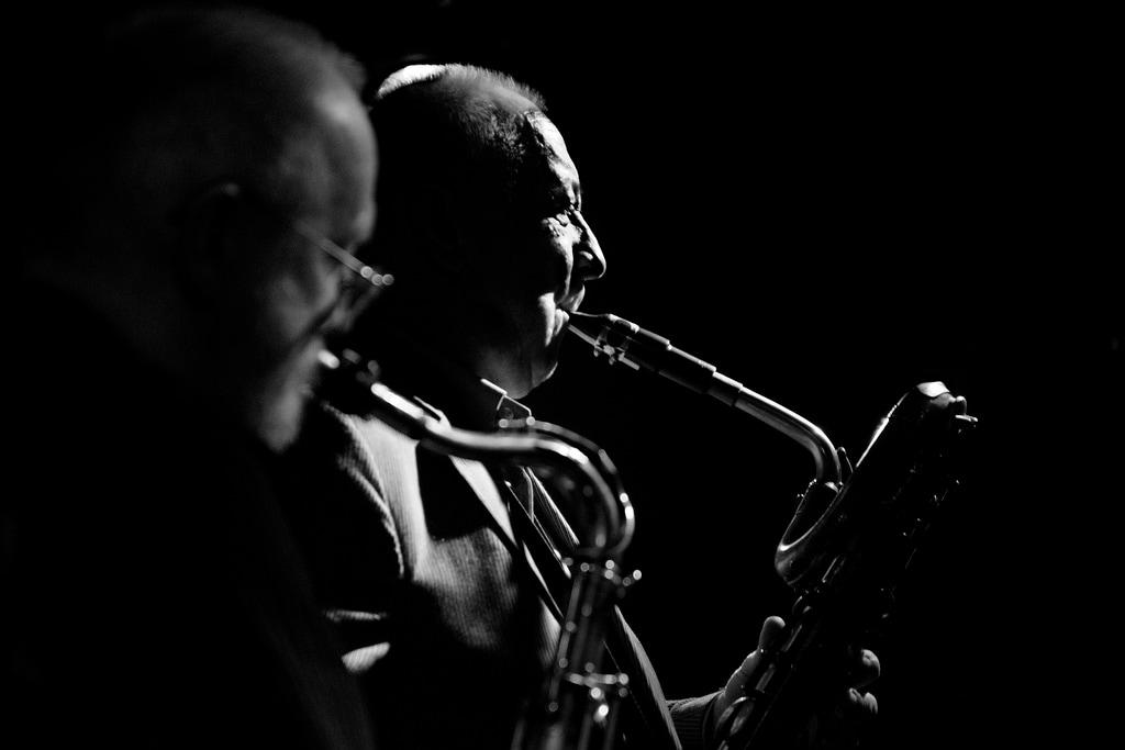 Varsavia Jazz