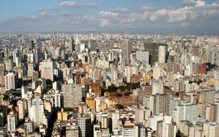 Cosa fare a San Paolo in Brasile: tour in una delle città più grandi del mondo