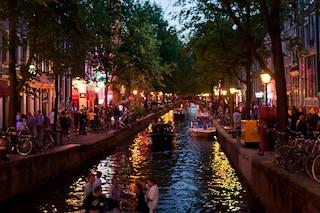 Cosa vedere ad Amsterdam: i luoghi nascosti della capitale olandese