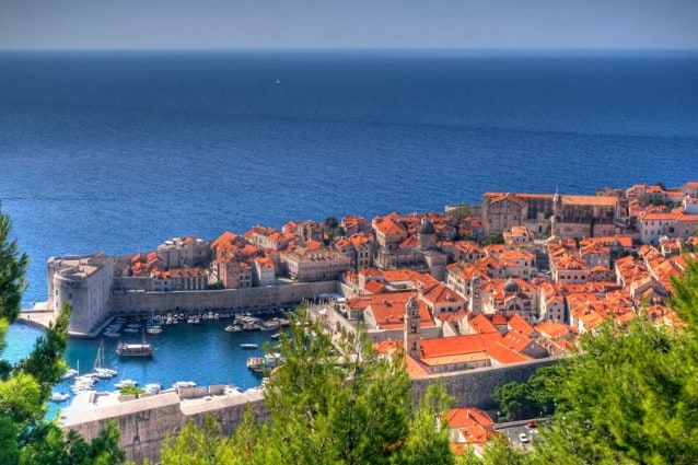 Quanto costa la Croazia
