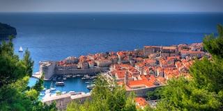 Quanto costa la Croazia: vacanza economica o prezzi troppo turistici?